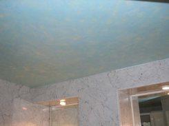 estuco-veneciano-azul-wc-1