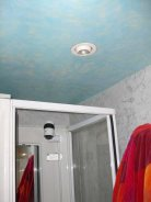 estuco-veneciano-azul-wc-2