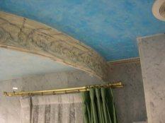 estuco-veneciano-color-azul-bano-2
