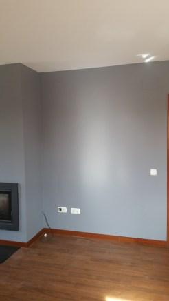 Esmalte pymacril Color Gris Oscuro (2)