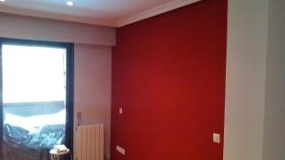 Plastico color gris claro y rojo (7)