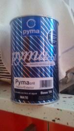 esmalte-pymacril-color-gris-oscuro-s-7502-y-2