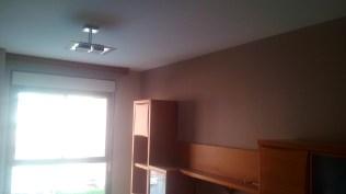 esmalte-pymacril-color-marron-s-3010-y60r-5