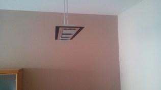 esmalte-pymacril-color-marron-s-3010-y60r-6
