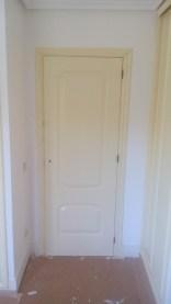lacado-de-puertas-y-armarios-7