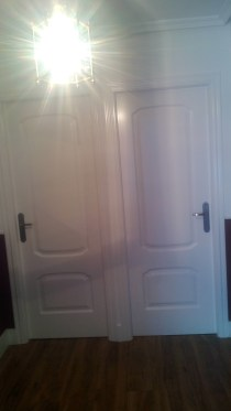 lacado-de-puertas-5