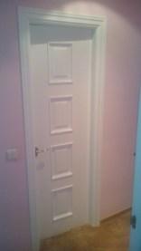 lacado-de-puertas-en-blanco-acritec-10