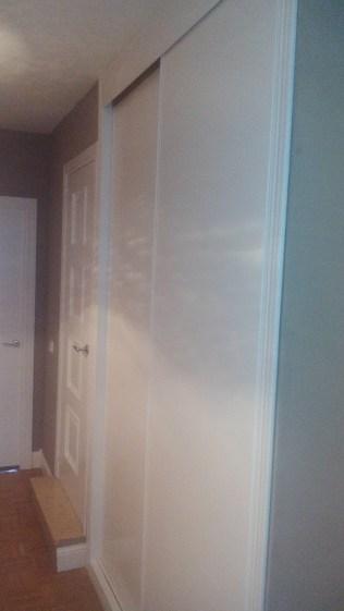 lacado-de-puertas-en-blanco-acritec-12