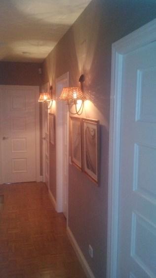 lacado-de-puertas-en-blanco-acritec-17