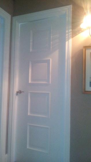 lacado-de-puertas-en-blanco-acritec-19