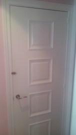 lacado-de-puertas-en-blanco-acritec-6