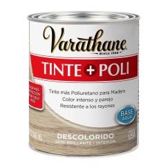 281746 1 Varathane TintePoli Descolorido
