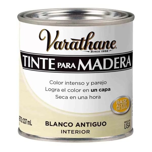 315204 1 Varathane Tinte Reciclada BlancoAntiguo 237