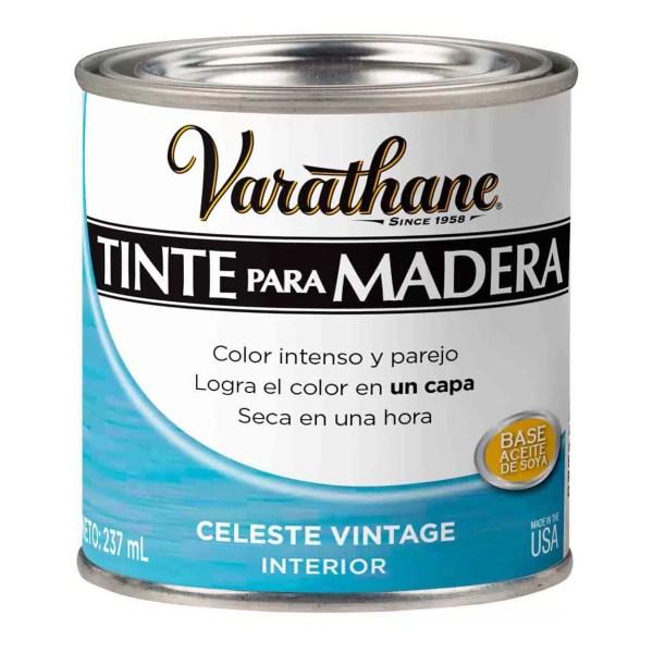 315206 1 Varathane Tinte Reciclada CelesteVintage 237