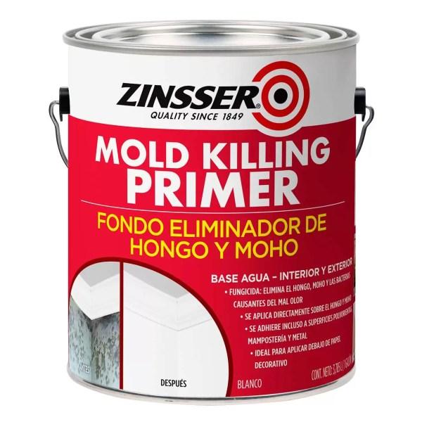 322363 1 Zinsser MoldKilling 3785