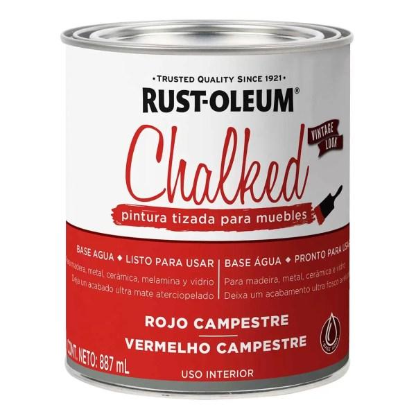 342646 1 ChalkedBrochable RojoCampestre
