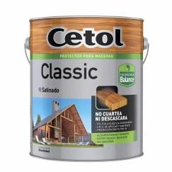 Cetol Classic Balancefrente