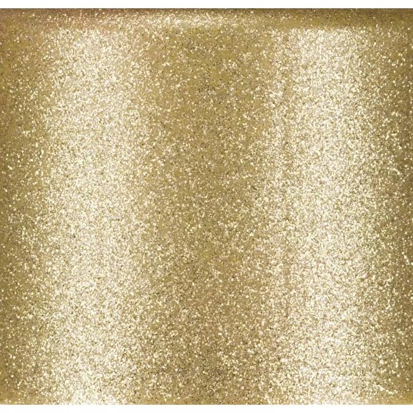 Chip 274909 Glitter Oro