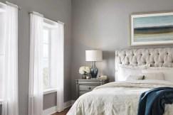 ROC SimplyHome InteriorWallPaint STORM GREY BEDROOM FINAL