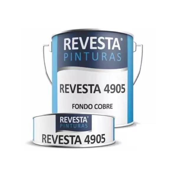 revesta 4905