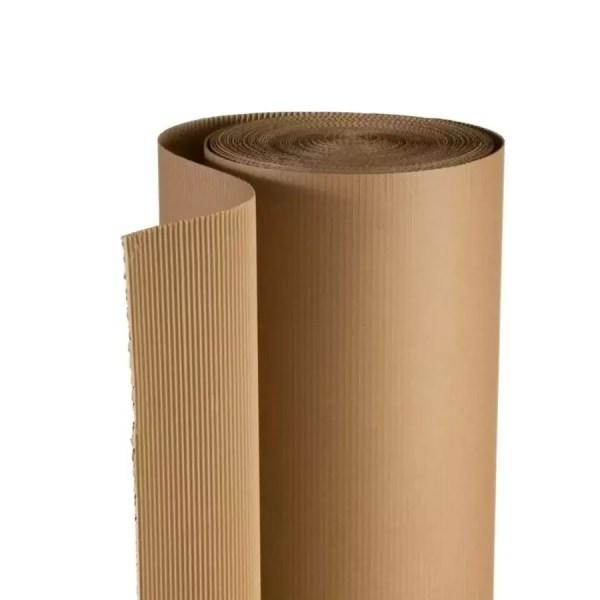 rollo carton corrugado 1