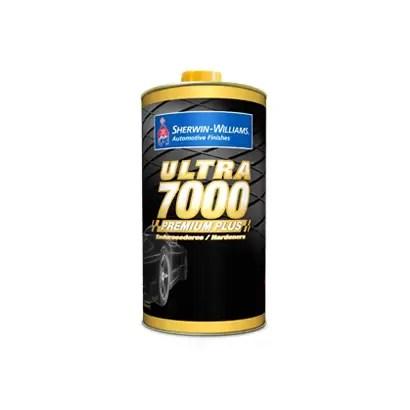 Ultra 7000 Endurecedores 1