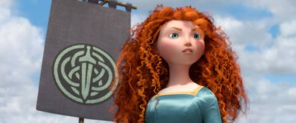 Merida-disney-princess-35418399-1920-802