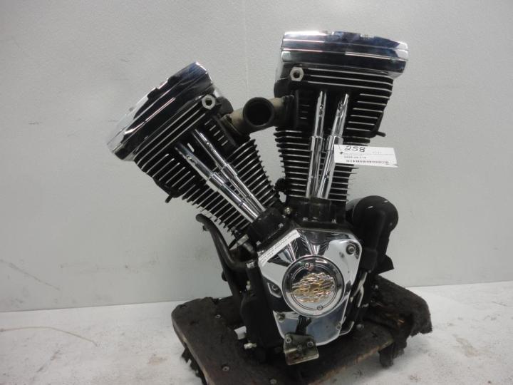 hd 1340 evo motor | siteandsites co