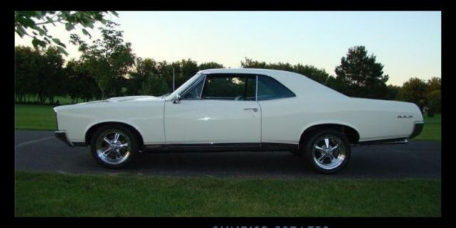 1967 Pontiac GTO Pinxcars Lets Talk About Cars