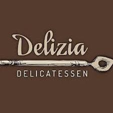 1. Delizia Delicatessen