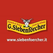 3. G. Siebenförcher