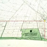 Alla ricerca dei fondi per la Ciclopista Territoriale