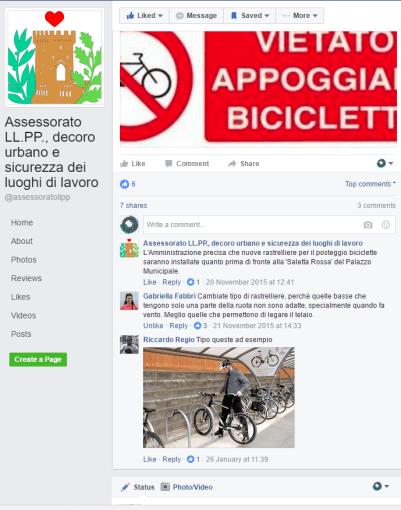 nov-2015-divieto-bici-3