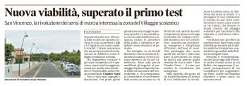 2017.04.04 viabilità San Vincenzo
