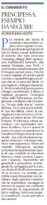 2017.06.04 scontro in geodetica - commento Lozito