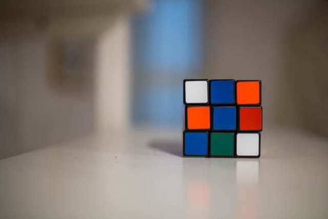 pexels-photo-7