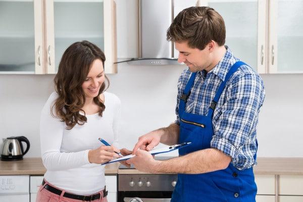 3 HVAC Maintenance Tasks You Should Be Doing