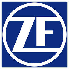 ZF LOGO (1)