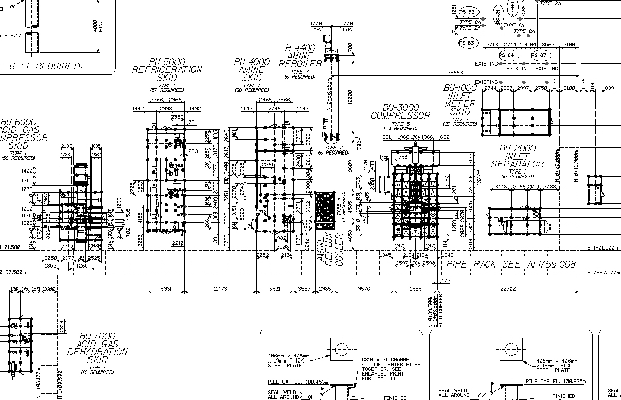 Engineering Drafting And Design Nait