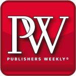 Pub Weekly