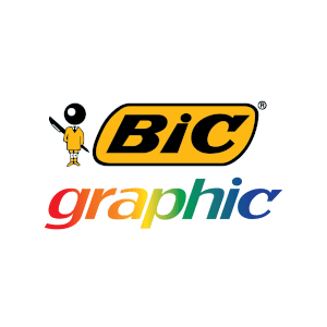 Pioneer Promo Sells Bic Graphic Promotional Products
