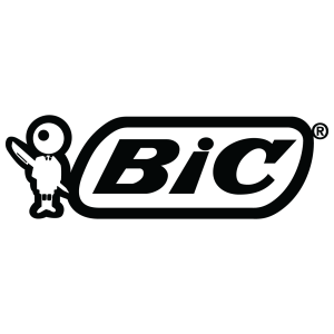 Pioneer Promo has Popular Brand products from Bic Graphic for Sale