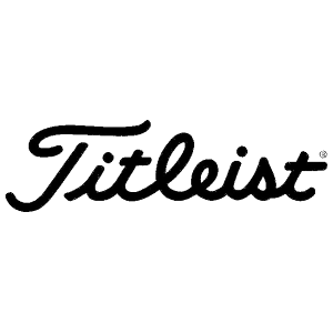 Pioneer Promo has Titleist Custom Golf Products for sale