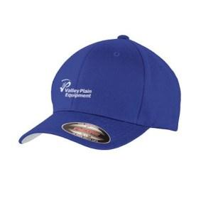 Pioneer Promo has Custom Caps & Hats for sale