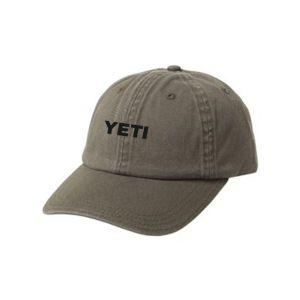 Pioneer Promo has Custom Dad Hats & Caps for sale