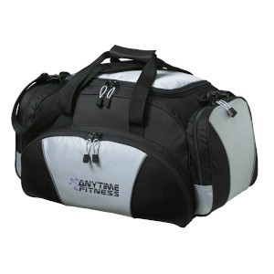 Pioneer Promo has Custom Duffel Bags for sale