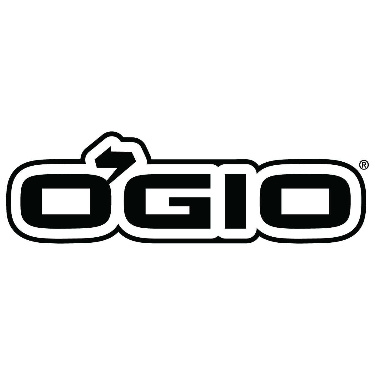 OGIO Logo - Popular Brand Promotional Products