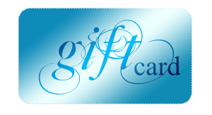 Looking for the Best Corporate Gifts for Clients? Try Gift Cards