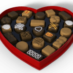 Awesome Corporate Gifts for Employees: Chocolates