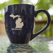 Coffee Mugs: Great Corporate Gifts for Employees